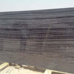 finishes-shreenath-marble-company (2)