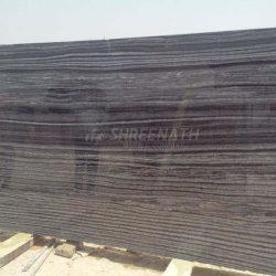 finishes-shreenath-marble-company (2)