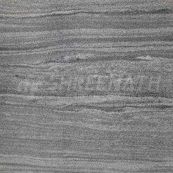 finishes-shreenath-marble-company (3)