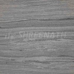 finishes-shreenath-marble-company (4)