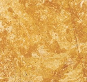 flowry-gold