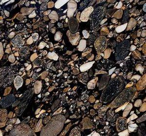 Imported Marble Giallo Marinace, Kishangarh