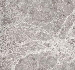 Imported Marble Grey Sonata, Kishangarh