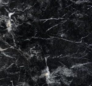 shreenath-marble-company-imported-marble-(43)