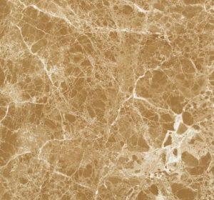 shreenath-marble-company-imported-marble-(40)
