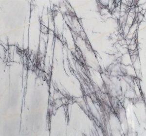 shreenath-marble-company-imported-marble-(7)