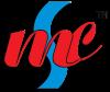 logo-smc-shreenath-marble-company