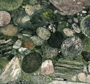 Imported Marble Marinace Green, Kishangarh