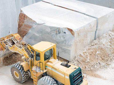mines-shreenath-marble-company (1)