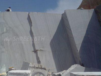 mines shreenath marble company Kishangarh