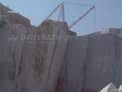 mines-shreenath-marble-company (11)