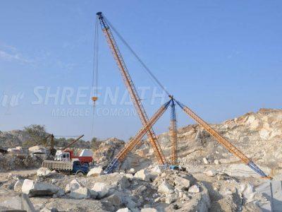 mines-shreenath-marble-company (12)