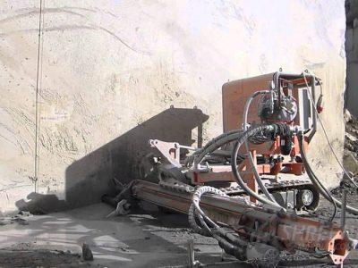 mines-shreenath-marble-company (13)
