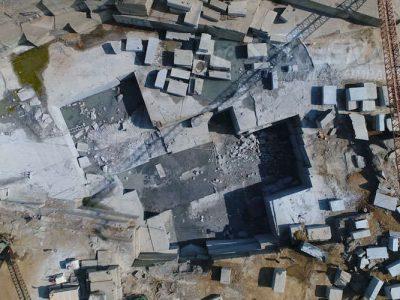 mines-shreenath-marble-company (14)
