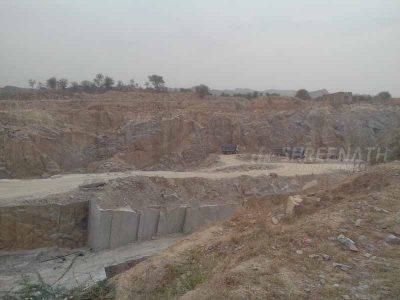 mines-shreenath-marble-company (16)