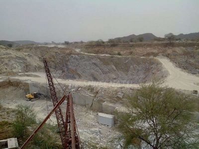 mines-shreenath-marble-company (17)