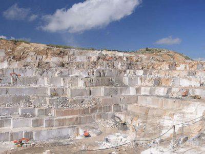 mines-shreenath-marble-company (18)
