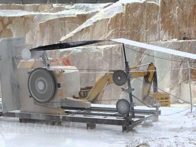 mines-shreenath-marble-company (20)
