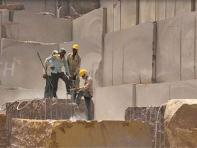 mines-shreenath-marble-company (21)