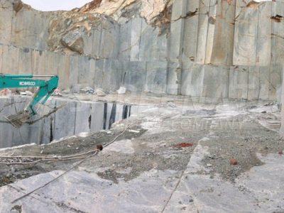 mines-shreenath-marble-company (3)