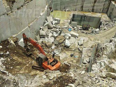 mines-shreenath-marble-company (4)