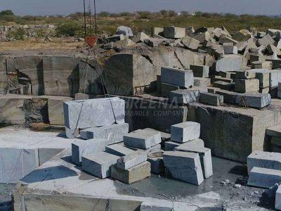 mines-shreenath-marble-company (5)