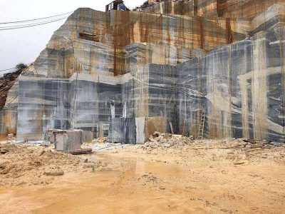 mines-shreenath-marble-company (6)