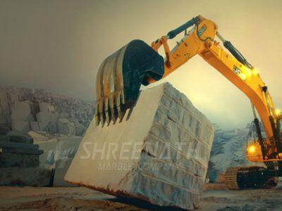 mines-shreenath-marble-company (7)