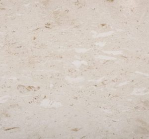 shreenath-marble-company-imported-marble-(37)