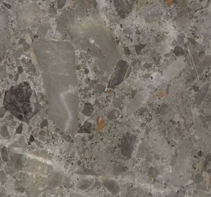Imported Marble Ocean Grey, Kishangarh