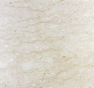 Imported Marble Perlato Sicilia, Kishangarh