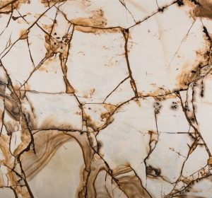 Imported Marble Roma Imperial, Kishangarh
