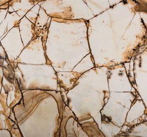 shreenath-marble-company-imported-marble-(30)