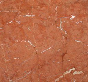 Imported Marble Rosso Alicante, Kishangarh