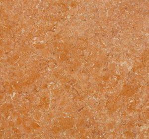 Imported Marble Rosso Pistalo, Kishangarh