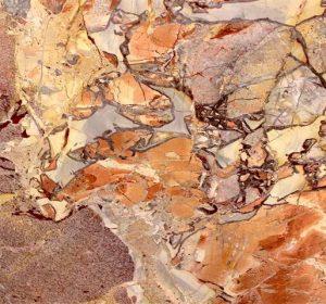 shreenath-marble-company-imported-marble-(26)
