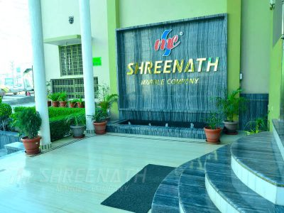 sheenath-exclusive-gallery (14)