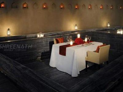 sheenath-exclusive-gallery (24)
