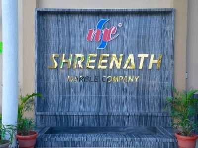 sheenath-exclusive-gallery (3)