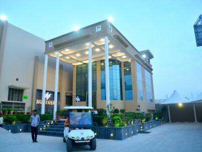 Shreenath Marble Company Coorporative Kishangarh
