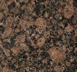 shreenath-marnle-company-impoted-granites (1)