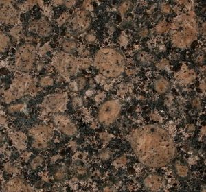 Impoted Granite Baltic Brown, Kishangarh