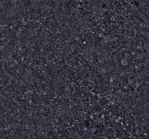 shreenath-marnle-company-impoted-granites (10)