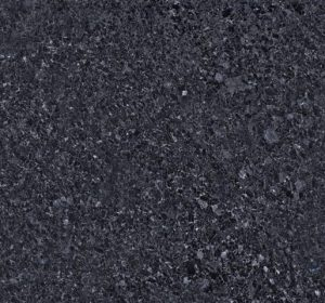 Imported Granite Volga Blue, Kishangarh