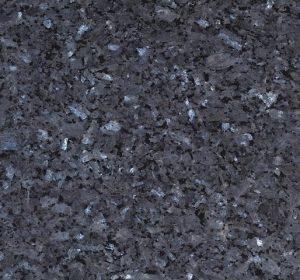 shreenath-marnle-company-impoted-granites (3)