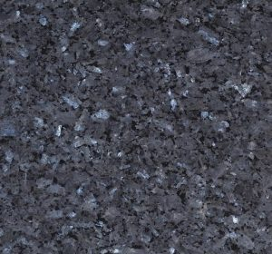 Impoted Granite Blue Pearl, Kishangarh