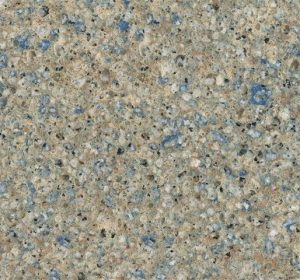 Impoted Granite Blue Sahara, Kishangarh