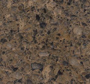 shreenath-marnle-company-impoted-granites (6)
