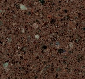 Impoted Granite Brown Pearl, Kishangarh