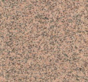 shreenath-marnle-company-impoted-granites (8)